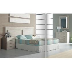 Dormitorio ELBA501