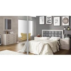 Dormitorio ELBA503