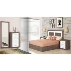 Dormitorio ELBA508