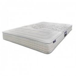 Lote: colchón ENSACADO +...