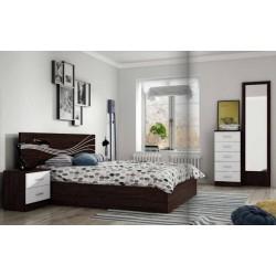 Dormitorio READY303