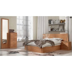 Dormitorio READY305