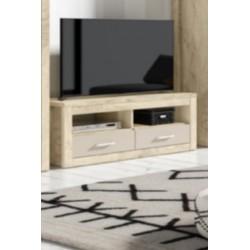 Mueble TV 116.5CM    MARCO