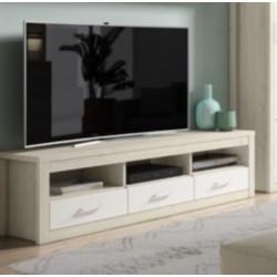 Mueble TV 3CAJ 169.5CM...