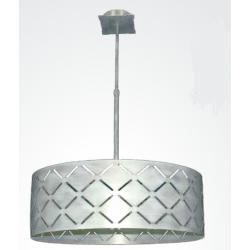 Lámpara  1L R31    CUBE