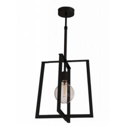 Lámpara 1L  ATENAS
