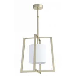 Lámpara 1L  D27 ATENAS