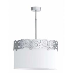 Lámpara 1L D41 OPORTO