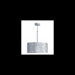 Lámpara 1L D35 FLOR