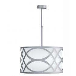 Lámpara R43    ÓVALO