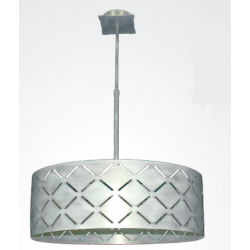 Lámpara 1L R45     CUBE