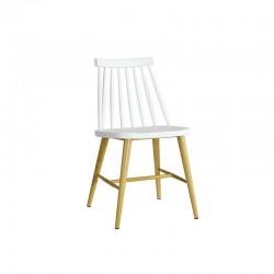 Pareja de 2 sillas    CAMUS