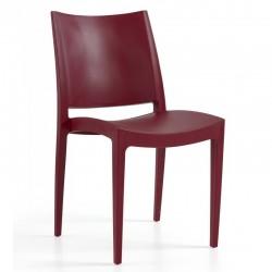 copy of Cojunto de 4 sillas...