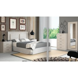 Dormitorio ELBA502