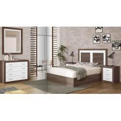 Dormitorio ELBA504