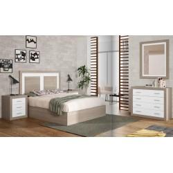 Dormitorio ELBA505