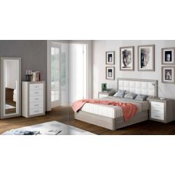 Dormitorio ELBA507