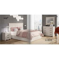 Dormitorio SENA605