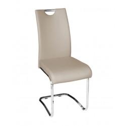 Conjunto de 4 sillas CLARA