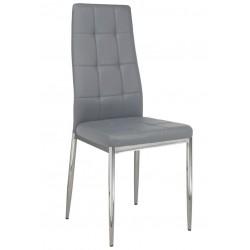 Conjunto de 4 sillas NATTY