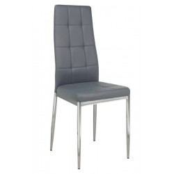 Conjunto de 6 sillas NATTY