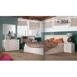 Dormitorio READY304