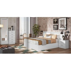 Dormitorio READY308