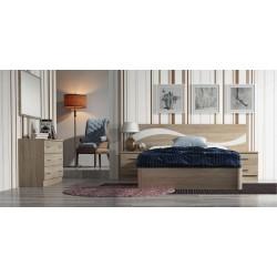 Dormitorio READY309