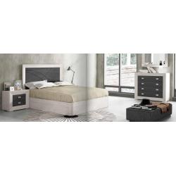 Dormitorio ORION204