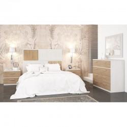 Dormitorio      TEBAS