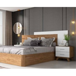 Dormitorio    BALTIC903