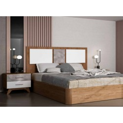 Dormitorio    BALTIC904