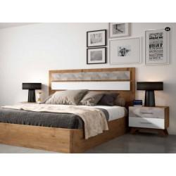 Dormitorio    BALTIC905