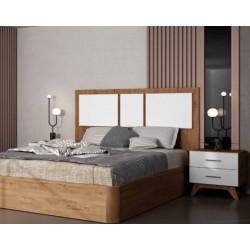 Dormitorio    BALTIC906