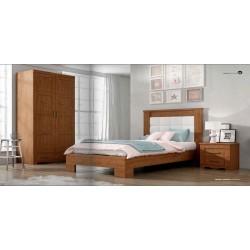 DormitorioSENA608